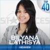 Bilyana Lathisya - Heaven (Bryan Adams) - Top 40 #SV3