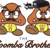 FIGHT NIGHT-GOOMBA BROTHERS-HOOKS & WOO WEE( LL COOL J &