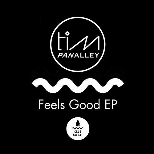 Feels Good EP