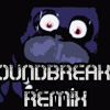 Five Nights at Freddy's Song - Groundbreaking Remix mp3