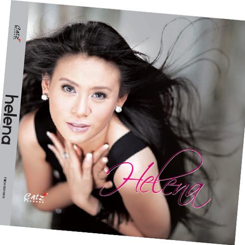 Helena - Sekali Cinta Tetap Cinta (cover)