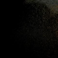 Marley Lagoon, Dusk To Dawn, 8-9 February, 2014