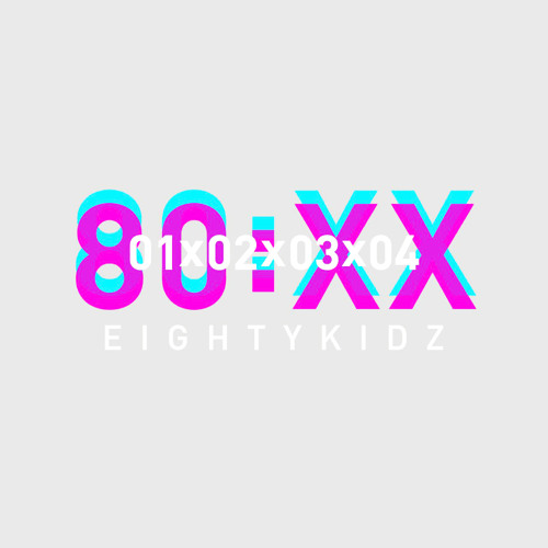 80KIDZ - Wahaus(HyperJuice Remix)【Free Download】