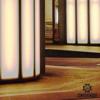 new.com - r u a robot? (www.comfortnoise.com)