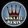 Alive Mix Concerate Angel (Dj Noka Axl)