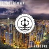 Bordertown - Rapture (Original Mix)