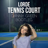 Danny Green - Tennis Court (Bootleg) (Click Buy For FREE DL)