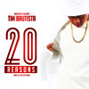 20 Reasons - Tim Bautista (Official) Prod. By Christian Joseph