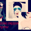 Zatsune Miku ENGLISH (V3) - APPLAUSE  (Lady Gaga Cover)