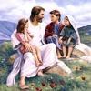 Who Gives the Faith (Deep Diririp Song) - Instrumental