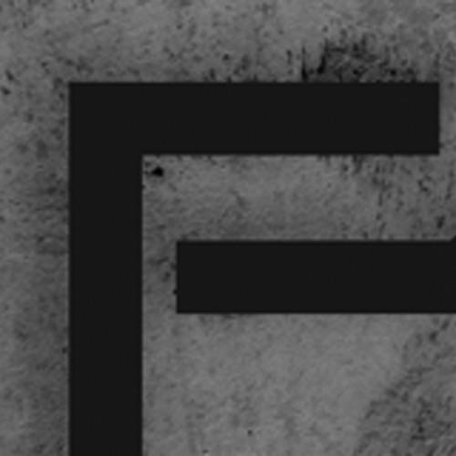 Silence (Simon Fawlter Remix)