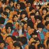 Alvvays - Underneath Us