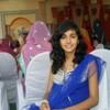Tum Hi Ho - Aashiqui 2 - Flute Cover - rishek sharma - soundcloud