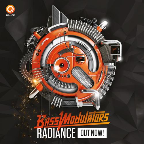 Radiance [Radio Edit]