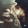 L'Impératrice - Sonate Pacifique mp3