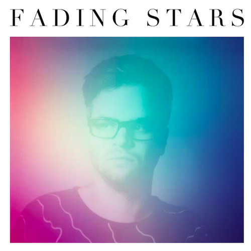 Pink Gloves - Fading stars