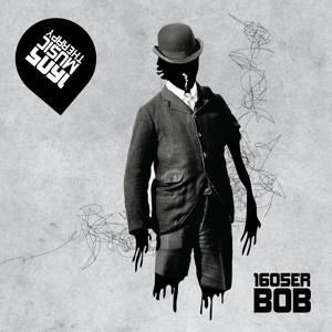 Mario Ochoa - Rabid Spell (Original Mix)