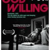 Nina Persson & Nathan Larson - Aatini El (God Willing OST)
