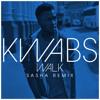 Walk (Sasha Extended Remix)