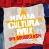 Chillum Trio Feat. Coki & Yeni - Yemaya (Havana Cultura Mix)