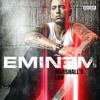 Eminem   So Long New song 2014 by Dicky™