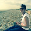 Beach Relaxation Mp3