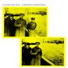 Gohan Mix #24 - Damnatio Memoriae