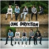 EXCLUSIVE - Steal My Girl Clip