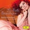 Poulenc: Ba, be, bi, bo, bu - Patricia Petibon
