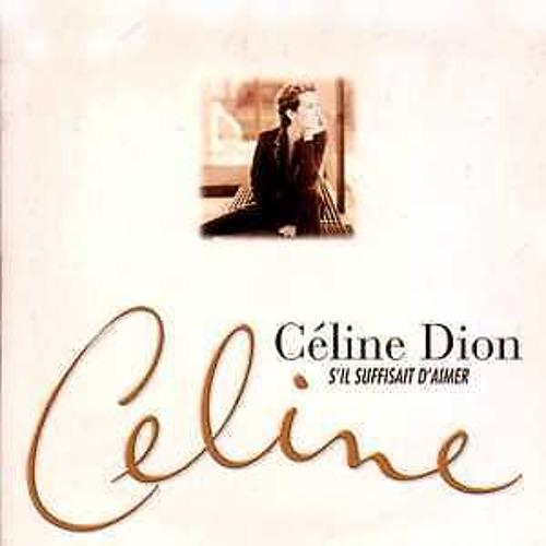 S'Il Suffisait d'Aimer (Céline Dion) Cover