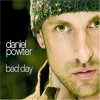 Bad Day (Daniel Powter) Cover