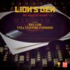 Ras Lion - Still stepping forward… inna soundsystem stylee - mixtape by LionsDenSound