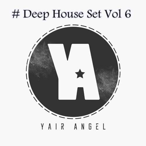 Deep House Vol.6
