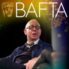 James Schamus: Screenwriting Lecture