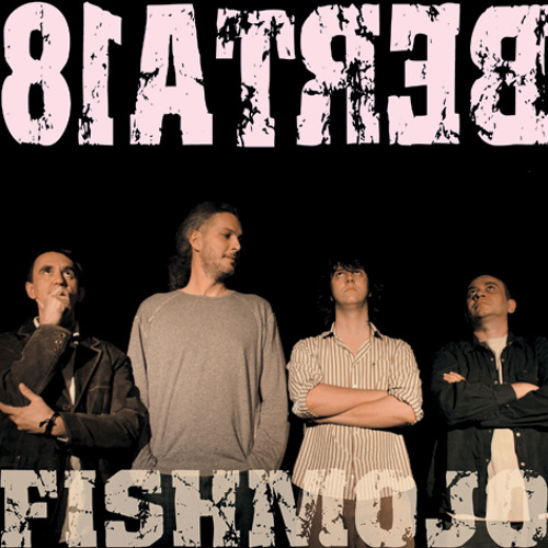 Fishmojo - 06 Reggel