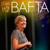 Emma Thompson: Screenwriting Lecture