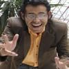 Ivan Cornejo responde a Osney Martinez en el programa Con Todo Respeto
