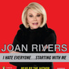 #SyncAlert - Joan RIvers & The Man That Got Away