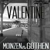 Moinzen & Gothen  - Valentine (Barbaros Chicken And Beer Remix)