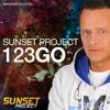 SUNSET PROJECT - 123GO (Single Edit)