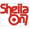 Sheila On 7 - Sekali Lagi