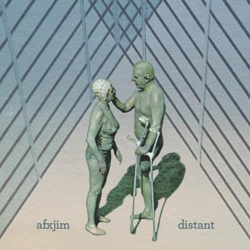 02 Requiem For The Broken Discoverer