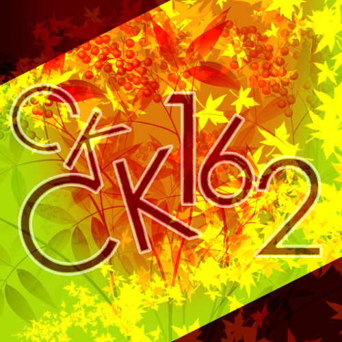 CKCK162(Full)