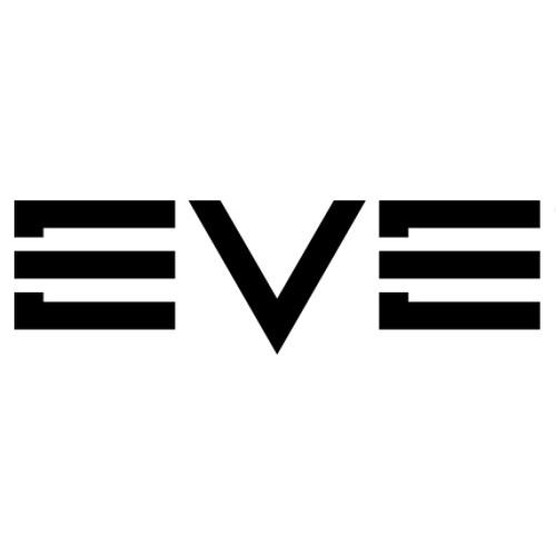 EVE Online - Oceanus (2014) Release Theme