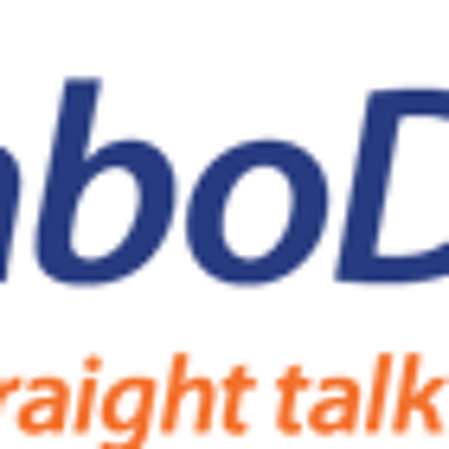 RaboDirect Radio Adverts