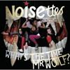 Noisettes - Rifle Song UK