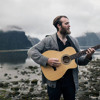 John Mark McMillan - Future Past - Live Performance