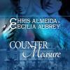 Countermeasure - A Countermeasure Novel