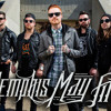 Memphis May Fire - Jezebel (Guitar Cover)