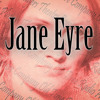 Jane Eyre - The Players Theatre Company Old Time Radio Hour